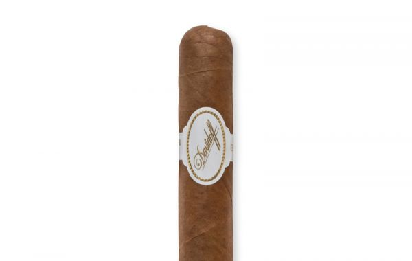 Davidoff Grand Cru No.2 Cello