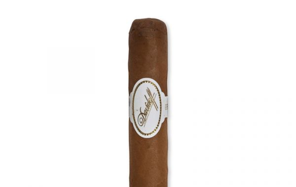 Davidoff Grand Cru No.3 Cellos