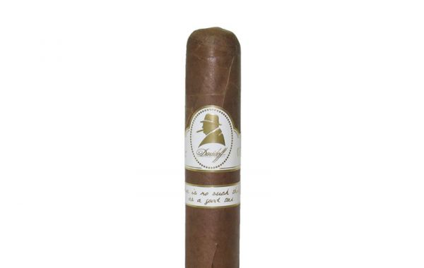 Davidoff Winston Churchill Limited Edition 2016