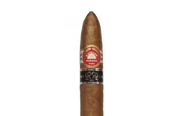 H. Upmann No. 2 Reserva  Cosecha 2010 - no discounts apply