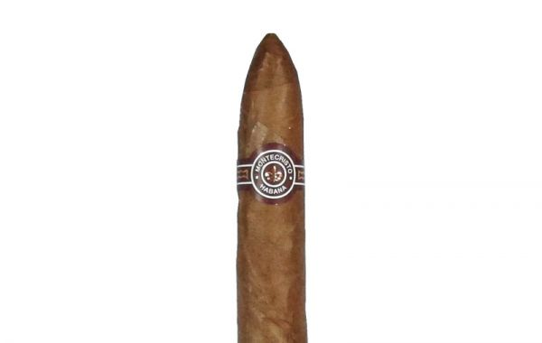 Montecristo No. 2 (Open Box)